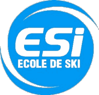 l'école de ski internationale